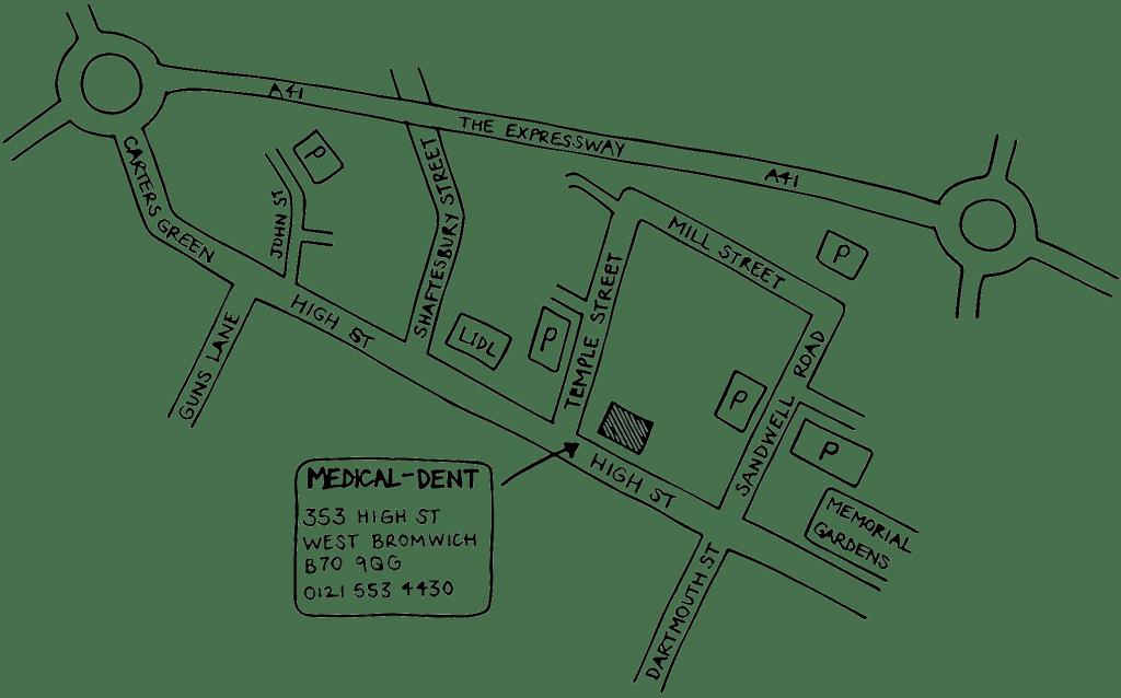 medical-dent-map-kontakt