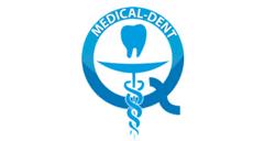 Medical-Dent Polski Dentysta w Birmingham, West Bromwich
