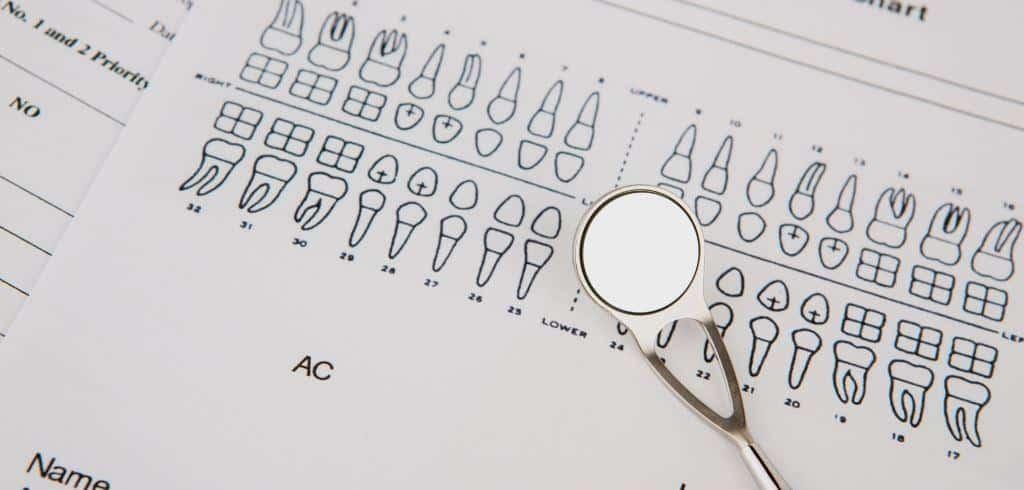 Polska klinika stomatologiczna w Birmingham