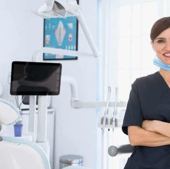 Polska klinika stomatologiczna w Birmingham – poznajmy się!