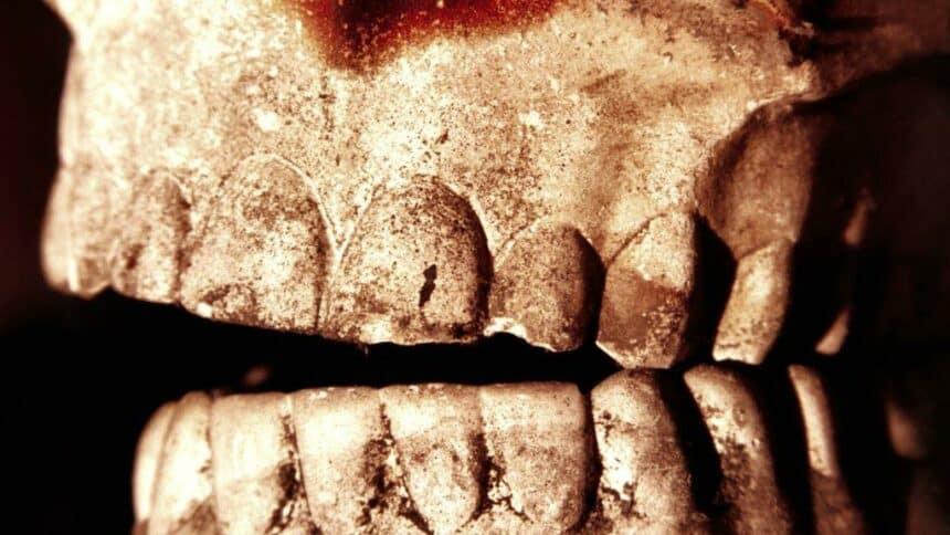 Historia starożytnej stomatologii, czyli jak kiedyś leczono zęby